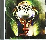 Dreams (Van Halen)