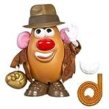 Mr. Potato Head: Taters Of The Lost Ark - Idaho Jones Spud