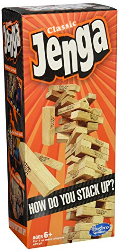 Where to find pegs in the park board game?