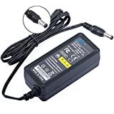 KFD US Wall Home Charger AC DC Converter Adapter Charger Switching Power Supply Cord For Phihong PSA31U-090 MEMOREX...
