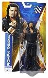 WWE Series #42 - #47 Roman Reigns Figure