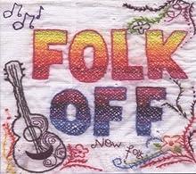 Folk Off!