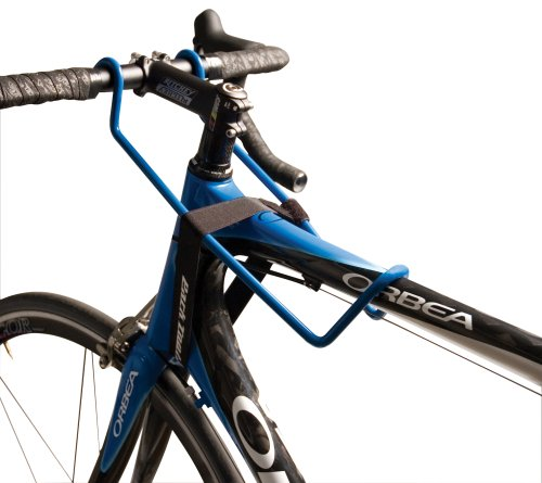 The 10 best handlebar holder