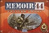 Memoir '44 Eastern Front Expansion