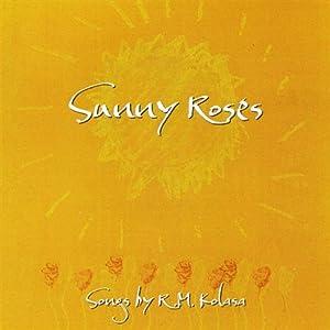 Download Rosemary Kolasa Music on iTunes!
