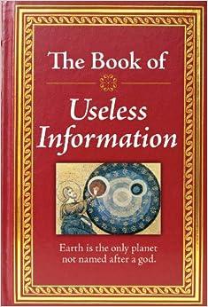 Best Dyslexia Books