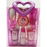 Minnie Mouse Sweet Bath Time Gift Set