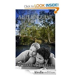 life singluar book