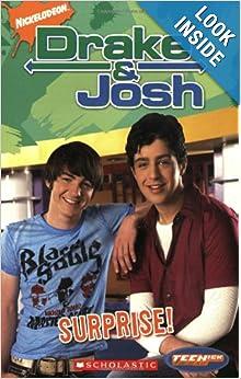 Books by T.B. Joshua