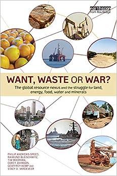 Popular Globalization Books