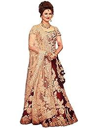 441f08e687c Designer Lehenga Online Shopping India Under Rs 2999 Lowest Price ...