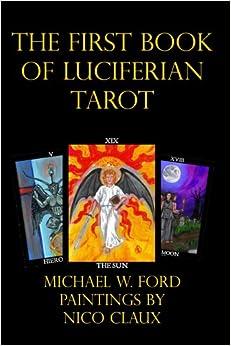 Luciferian witchcraft michael w ford pdf