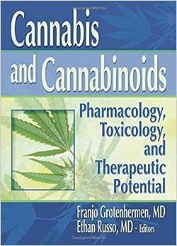 Download Pharmacology Books PDF Free