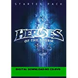 Heroes Of Might & Magic III HD Edition (PC Code)