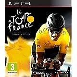 Tour De France 2015 (PS3) (UK IMPORT)