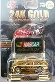 Racing Champions - NASCAR -