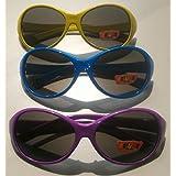 Gubbarey Sunglasses Kids : Boys / Girls : Hello Kitty / Ben 10 Etc : 1 Free Diwali Cracker Gun With Every Purchase...