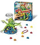 Ravensburger Jolly Octopus - Children's Game