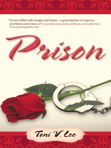 Prison-Soft-Cover-Front