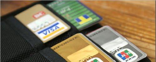 Q.クレジットカードの多重申し込みのリスクとは? - クレジット ...