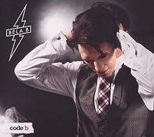 Code B