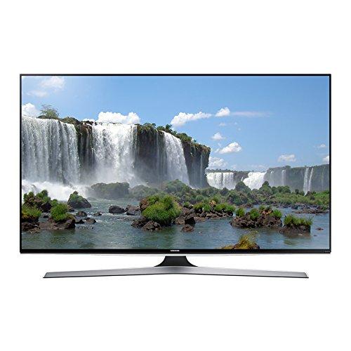 "Samsung UE48J6200AK 48"" Full HD Smart TV Wifi Negro - Televisor (Full HD, A+, 1920 x 1080 (HD 1080), Mega Contrast, Negro, 1920 x 1080 Pixeles)"