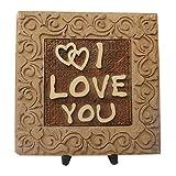Gift For Valentine Day Valentine Day Gift For Boyfriend Valentine Day Gift For Husband Gift For Valentine Day - B01BCKP380