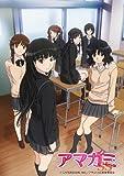 アマガミSS 10 桜井梨穂子 下巻 (Blu-ray 初回限定生産)