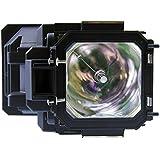 POA-LMP105 LMP105 610-330-7329 Lamp For SANYO PLC-XT20 PLC XT20 PLC-XT21 XT21 PLC-XT25 XT25 Projector Lamp Bulb With Housing