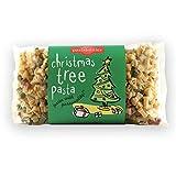 Pastabilities Christmas Tree Fun Novelty Pasta, 14 Oz. Bag, (Pack Of 4)