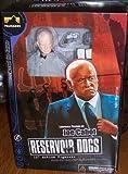 Reservoir Dogs 12