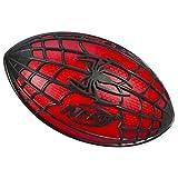 Hasbro Nerf Weather Blitz Spider-Man 3 Football Red
