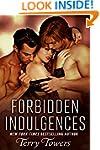 Forbidden Indulgences: Double Love MF...
