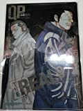 THE REAL QP Clear File