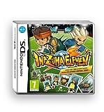Inazuma Eleven DS