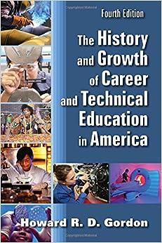 Schooling in America