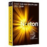 Norton Internet Security 2010