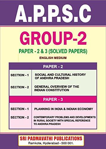 Tnpsc Group 2a General English Study Material Pdf