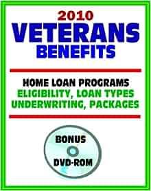 Single Family Housing Guaranteed Loan Program
