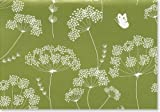 Queen Anne's Lace Note Cards Stationery Note Card Series