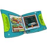 LeapFrog LeapStart Interactive Learning System For Kindergarten 1st Grade