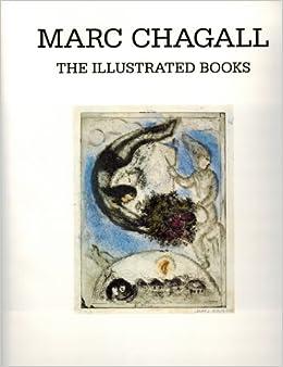 Marc Chagall, 1887