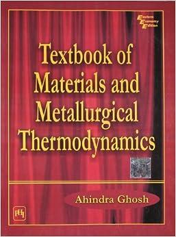 Physical Metallurgy By Vijendra Singh Pdf