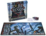 Lord of The Rings Expansion : Friends & Foes