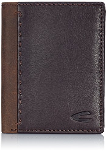 camel active  192 704 29 Marron