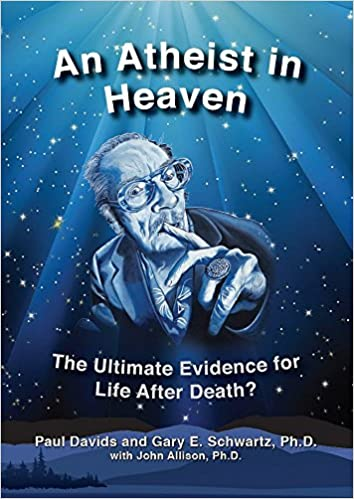 Life After Death | Has We Found the Ultimate Evidence? powered by Inception Radio Network