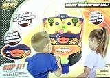 Arcade Alley Bop It! Electronic Movin' Groovin' Bop Ball