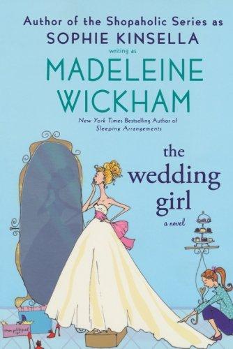 The Wedding Girl Pdf
