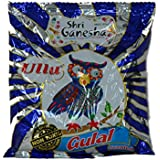 Theme My Party Holi Color-Pack Of 5 - 100gm Each=500gm (Blue)