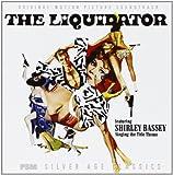 Ost: the Liquidator